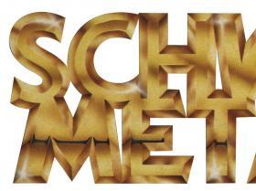 Schwermetall